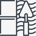 laasti-icon