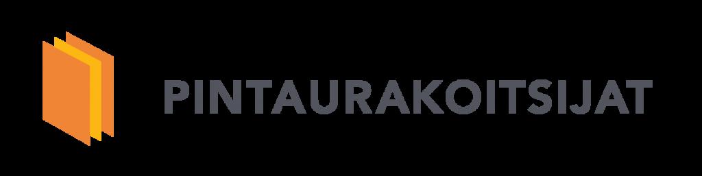 Pintaurakoitsijat logo