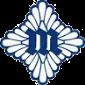 Tremmy logo